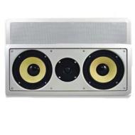 Acoustic Audio HD6C
