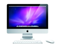 Apple iMac 21.5-inch Mid 2010 (MC508, MC509)