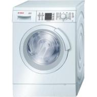 Bosch WAS28460SN