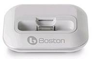 Boston Acoustics Horizon HRD-I iPod Docking Station (Midnight)
