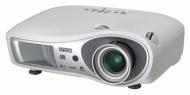 Epson Dreamio EMP-TW600