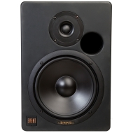 "Event 20/20BAS 8"" 250W 2-Way Active Nearfield Monitor Speaker (Single)"