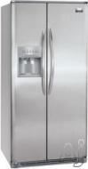 Frigidaire Freestanding Side-by-Side Refrigerator PHS39EHSS