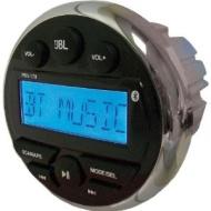 JBL JBL-PRV170 Marine Receiver w/ BT