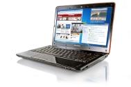 Lenovo IdeaPad Y460