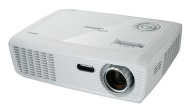 Optoma PRO360W DLP Projector, 3000 Lumens, 3000:1 Contrast Ratio