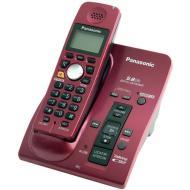 Panasonic KX TG6051