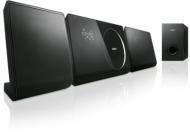 Philips HTS 4600