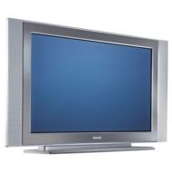 """Philips PF3320 Series LCD HDTV (26"""",32"""",42"""")"""