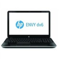 HP DV6-7210US 15.6 Laptop