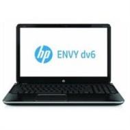 HP DV6-7210US 15.6 Laptop