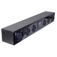 Pyle PSBV400 soundbar speaker
