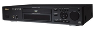 RCA RC6000P DVD Player