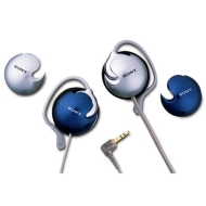 Sony MDR-Q22LPS