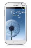 Samsung Galaxy Grand I9082 / Samsung Galaxy Grand Z I9082Z