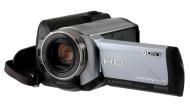 Sony Handycam HDR-XR100