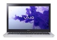 Sony VAIO SVT13136CXS
