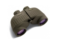 Steiner 10x50 Predator Binocular