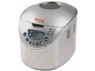 Tefal OW3001 Home Bread Luxe