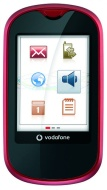 Vodafone 541 / Vodafone 2G Touch