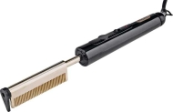 Wahl ZX698-800X AFRO COMB