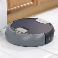 iRobot  Scooba 380  Robotic Vacuum