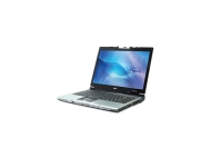 Acer Aspire 5670 series (Core Duo Processor T2300 1.66GHz, 1GB RAM)