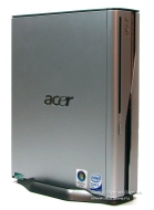 Acer Aspire L310