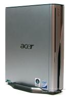 Acer Aspire L310