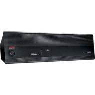 Adcom GFA-5400 AV receiver