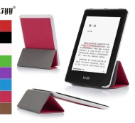 Amazon Kindle Paperwhite 2 (2nd Gen, 2013)