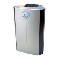 Amcor Portable Air Conditioner Unit PLM 16000E 16000 BTUs - Amcor PLM 16000E