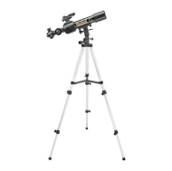 Bushnell Voyager 570 x 60mm Rotary Refractor Telescope