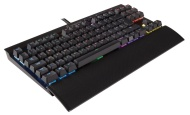 Corsair Vengeance K65 Compact Gaming Keyboard