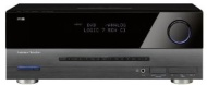 Harman/kardon AVR 142
