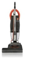 Candy Hoover C1810-010 Conquest Extreme Upright Vacuum
