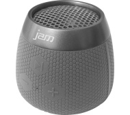 JAM Replay HX-P250GY-EU Portable Bluetooth Wireless Speaker – Grey