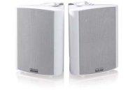 KLH® Audio Systems K-PRO5 3-Way Speakers (Pair)
