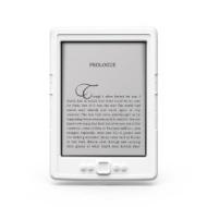 Marware SportGrip - Funda para Kindle (sólo sirve para el Kindle)