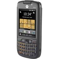 LG Motorola ES400