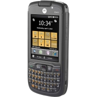 Motorola ES400 / LG Motorola ES400S Sprint