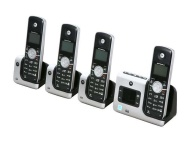 Motorola L404