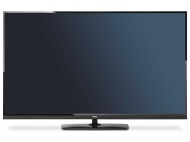 NEC MultiSync LCD1560NX