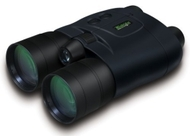 Night Owl Optics NOB5X NexGen 50mm Binocular - 5x; Field of View: 200 ft @ 53 ft