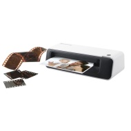 Pandigital Photolink One-Touch PANSCN05 4-Inch x6-Inch Photo and Slide and Negative Scanner
