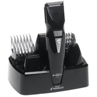 Philips Norelco - Norelco Multigroom Grooming Kit G370/60