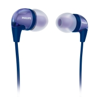Philips SHE3682