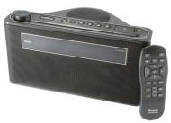 Roku SoundBridge Radio