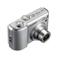 Samsung Digimax D103