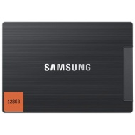 Samsung 830 Series 2,5 Zoll Ssd, Sata 6g - 128gb